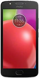 Motorola Moto E4 assistenza riparazioni cellulare smartphone tablet itech