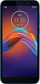 Motorola Moto E6 Play assistenza riparazioni cellulare smartphone tablet itech