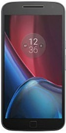 Motorola Moto G4 Plus XT1640 XT1644 assistenza riparazioni cellulare smartphone tablet itech