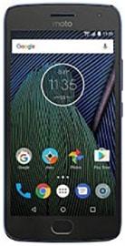Motorola Moto G5 Plus XT1684 XT1685 assistenza riparazioni cellulare smartphone tablet itech
