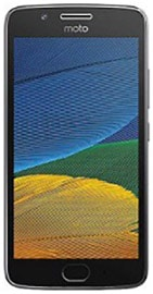 Riparazione Motorola Moto G5 XT1672 - XT1675