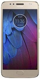 Riparazione Motorola Moto G5s Plus