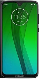 Motorola Moto G7 assistenza - riparazioni cellulare smartphone tablet itech