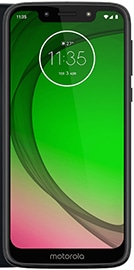 Riparazione Motorola Moto G7 Play