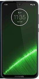 Motorola Moto G7 Plus assistenza riparazioni cellulare smartphone tablet itech