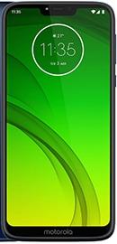 Motorola Moto G7 Power assistenza riparazioni cellulare smartphone tablet itech
