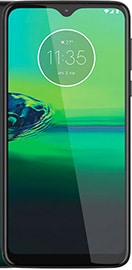 Motorola Moto G8 Play assistenza riparazioni cellulare smartphone tablet itech