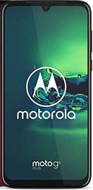 Motorola Moto G8 Plus assistenza riparazioni cellulare smartphone tablet itech
