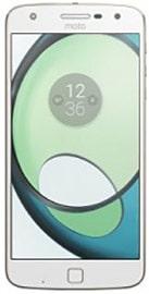 Motorola Moto X Force assistenza riparazioni cellulare smartphone tablet itech