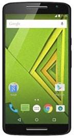 Riparazione Motorola Moto X Play XT1562