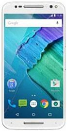 Motorola Moto X Style XT1575 XT1572 assistenza riparazioni cellulare smartphone tablet itech