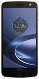 Motorola Moto Z Force assistenza riparazioni cellulare smartphone tablet itech