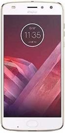 Motorola Moto Z2 Play assistenza riparazioni cellulare smartphone tablet itech