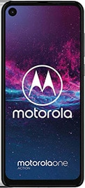 Motorola One Action assistenza riparazioni cellulare smartphone tablet itech