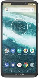 Motorola One Power assistenza riparazioni cellulare smartphone tablet itech