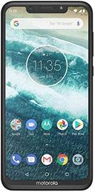 Motorola One assistenza riparazioni cellulare smartphone tablet itech