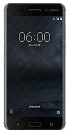 Riparazione Nokia 6