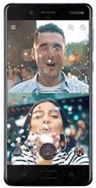 Riparazione Nokia 8