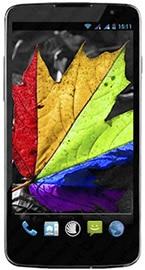 Ngm Forward Evolve 3 assistenza riparazioni cellulare smartphone tablet itech