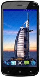 Ngm Forward Prime assistenza riparazioni cellulare smartphone tablet itech
