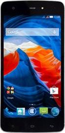 Ngm Forward Zero assistenza riparazioni cellulare smartphone tablet itech