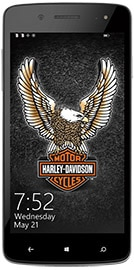 Riparazione NGM Harley Davidson
