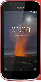 Riparazione Nokia 1