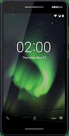 Nokia 2.1 assistenza riparazioni cellulare smartphone tablet itech