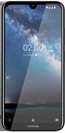 Riparazione Nokia 2.2