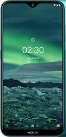 Riparazione Nokia 2.3