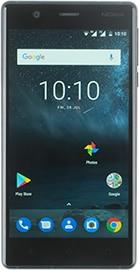 Nokia 3 assistenza riparazioni cellulare smartphone tablet itech