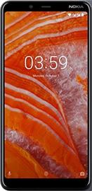 Riparazione Nokia 3.1 Plus