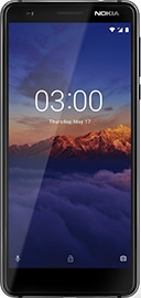 Nokia 3.1 assistenza riparazioni cellulare smartphone tablet itech