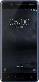 Riparazione Nokia 5