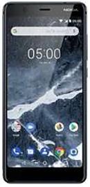 Riparazione Nokia 5.1 Plus