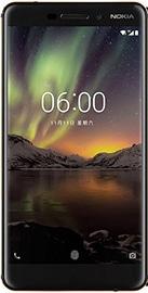 Riparazione Nokia 6 2018