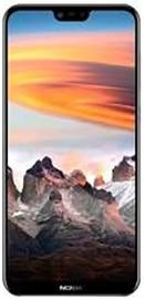Nokia 6.1 Plus X6 assistenza riparazioni cellulare smartphone tablet itech