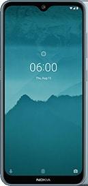 Nokia 6.2 assistenza riparazioni cellulare smartphone tablet itech