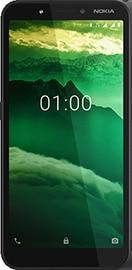 Nokia C1 2019 assistenza riparazioni cellulare smartphone tablet itech