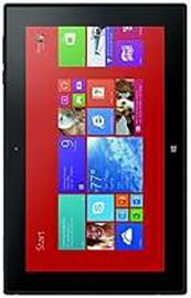 Nokia Lumia 2520 assistenza riparazioni cellulare smartphone tablet itech