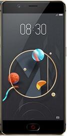 Nubia M2 assistenza riparazioni cellulare smartphone tablet itech