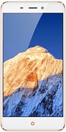 Nubia N1 assistenza riparazioni cellulare smartphone tablet itech