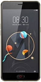 Nubia N2 assistenza riparazioni cellulare smartphone tablet itech