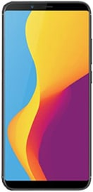 Nubia V18 assistenza riparazioni cellulare smartphone tablet itech