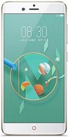 Nubia Z17 Mini assistenza riparazioni cellulare smartphone tablet itech