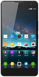 Nubia Z7 Max assistenza riparazioni cellulare smartphone tablet itech