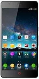 Nubia Z7 assistenza riparazioni cellulare smartphone tablet itech