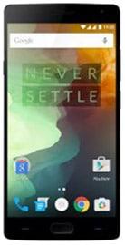 ONEPLUS 2 assistenza riparazioni cellulare smartphone tablet itech