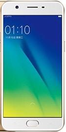 OPPO A57 assistenza riparazioni cellulare smartphone tablet itech