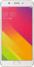 OPPO A59 assistenza riparazioni cellulare smartphone tablet itech